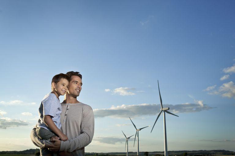 getty_windfarm_father_son_large_twinpix-56a13e233df78cf77268b89c